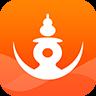 杭州之家app下载|杭州之家安卓版下载v3.1.6安卓版下载