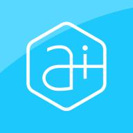 爱加安卓版|爱加app下载v4.50安卓版下载