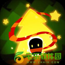 元气骑士2.4.1内购版-元气骑士2.4.1内购破解版下载安卓版下载