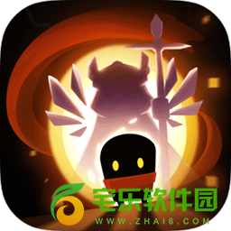 元气骑士2.2.5全人物版-元气骑士2.2.5内购版下载安卓版下载