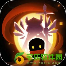 元气骑士2.2.6全人物版-元气骑士2.2.6内购版下载安卓版下载