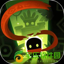 元气骑士2.3.0存档版-元气骑士2.3.0无限蓝版下载安卓版下载