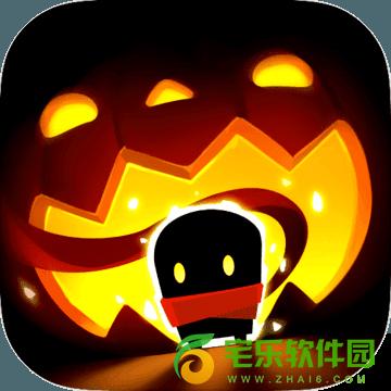 元气骑士2.8.7破解版无限蓝-元气骑士2.8.7破解版无限技能下载无CD安卓版下载