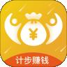 闲娱时刻能赚钱-闲娱时刻赚钱app下载红包版安卓版下载