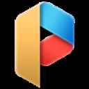平行空间破解版-平行空间终结版下载去广告安卓版下载