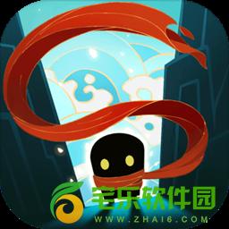 元气骑士2.5.1全人物解锁版-元气骑士2.5.1破解版生命蓝不无限下载安卓版下载