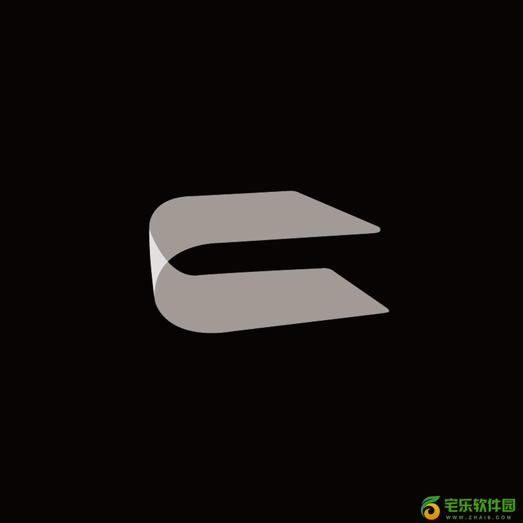 一叠微书小程序打开卡-一叠微书免费安卓版下载v3.6.4 安卓版安卓版下载