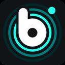 波点音乐去广告版-波点音乐安卓最新版下载v1.0.3安卓版下载