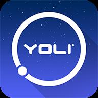 有宁睡眠app最新版下载-有宁睡眠检测仪(睡眠监测工具)下载v2.0.7 中文版安卓版下载