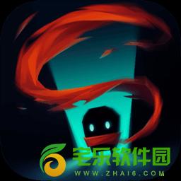 元气骑士2.5.5全人物解锁版-元气骑士2.5.5破解版生命蓝不无限下载安卓版下载