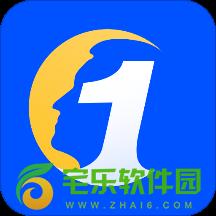 1号职场app下载-1号职场(职场高端人才服务平台)下载v1.5.5 安卓版安卓版下载