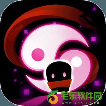 元气骑士2.7.3内购免费版-元气骑士2.7.3内购破解版下载免费内购安卓版下载
