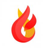 秘火短视频app下载-秘火短视频红包版下载安卓版安卓版下载