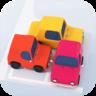 开车去赚钱红包版-开车去赚钱游戏下载领红包安卓版下载