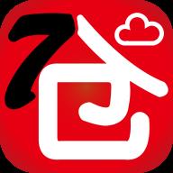 七仓优品最新版下载-七仓优品官方版下载v1.0 安卓版安卓版下载