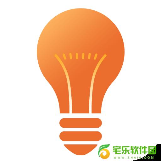 开灯啦app下载-开灯啦(智能家居操控软件)下载v1.0.0 最新版安卓版下载