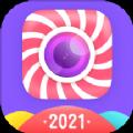 123相机app官方版
