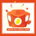 幸福麒麟APP下载-幸福麒麟免登陆下载能赚钱安卓版下载
