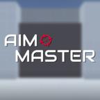 iaim安卓版下载安装-iaim练枪软件2021下载最新版安卓版下载