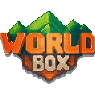世界盒子上帝模拟器中文最新破解版-世界盒子上帝模拟器中文版下载v0.7.0 破解版安卓版下载
