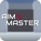 iaim练枪下载软件-iaim练枪中文版下载软件安卓版下载