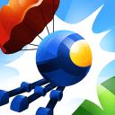 给力大冒险下载-给力大冒险游戏下载v0.1 去广告安卓版下载