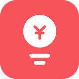 奇聚爱玩app下载-奇聚爱玩红包版下载安卓版安卓版下载