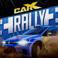 CarX拉力赛手机破解版下载-CarX拉力赛中文破解版2021下载v14025最新版安卓版下载