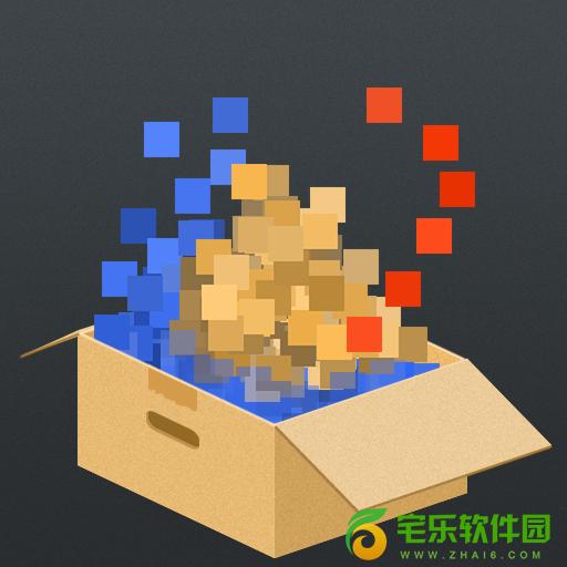 粉末游戏2破解版无限点中文下载-粉末游戏2最新版下载破解版安卓版下载
