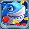 扑鱼全明星红包版-扑鱼全明星红包游戏下载v1.0 安卓版安卓版下载