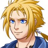 铸箭神奇谭手游最新版下载-铸箭神奇谭游戏官方版下载v1.0 安卓版安卓版下载