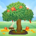 摇钱树有宝app-摇钱树有宝提现版下载v1.0.2 安卓版安卓版下载