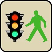 Journey Tracker最新免费版-Journey Tracker去广告版下载v1.15 最新安卓版安卓版下载
