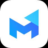 logo设计师app下载-Logo Maker徽标制作器下载v1.0.8 最新版安卓版下载