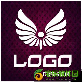 3D Logo制作软件下载-3D Logo Creator免费版下载v1.3 最新版安卓版下载