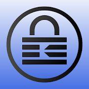 kpass password manager破解版下载-KPass密码管理器下载v1.3.0 中文版安卓版下载