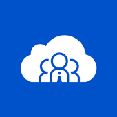 dipendenti in cloud官方版下载-dipendenti in cloud安卓版下载v1.6.2 最新版安卓版下载