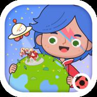 米加小镇:世界(新区域)下载-米加小镇:世界(新区域)2021下载全部解锁安卓版下载