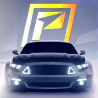 飙速车神2021无限金币最新版本-飙速车神手机版最新破解版下载v2.5.0无限钞票安卓版下载