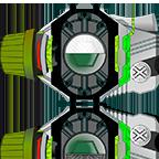 假面骑士birth全形态下载-假面骑士birth腰带模拟器下载v1.5 变身模拟器安卓版下载