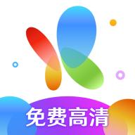 火花视频下载-火花视频手机版下载v1.0 安卓版安卓版下载