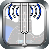 Tuner app下载-Tuner官方版下载v1.4 安卓版安卓版下载