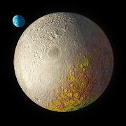 GlobeViewer Moon安卓版下载-GlobeViewer Moon月球3D地图下载v0.5.6 安卓版安卓版下载