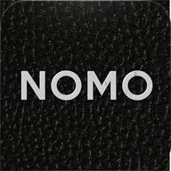 NOMO相机破解版2021