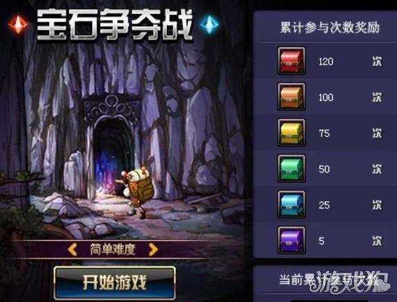 DNF宝石争夺战怎么玩 完整的悬赏令怎么获得