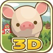 养猪场3Dios版