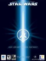 《星球大战 绝地武士II:绝地放逐者(Star Wars Jedi Knight II Jedi Outcast)》下载_星球大战 绝地武士II:绝地放逐者 免安装绿色中文版
