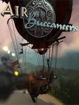 《空中海盗(AirBuccaneers)》下载_空中海盗 绿色版