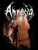 《失忆症:重生(Amnesia: Rebirth)》下载_失忆症:重生 免安装绿色版