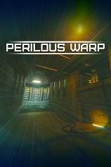 《危险变形(Perilous Warp)》下载_危险变形 免安装绿色版